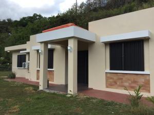 131 Pai Court, Ordot-Chalan Pago, GU 96910