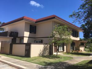 Dasco Court 33, Yigo, Guam 96929