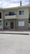 137 Untalan Torre Ct. B104, MongMong-Toto-Maite, Guam 96910