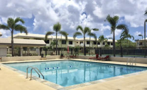 F Street 16-2, Tamuning, Guam 96913