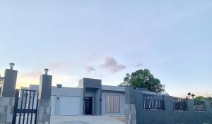 121 Manibusan Street, Barrigada, GU 96913