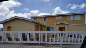270 Redondo De Francisco, Tamuning, Guam 96913