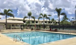 G Street 35-3, Tamuning, Guam 96913