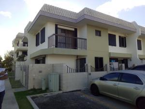 24-1 F Street, Tamuning, Guam 96913