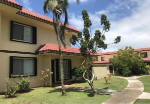 Perez Acres Cupa North 21, Yigo, Guam 96929