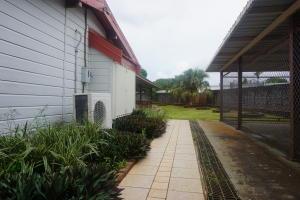 3 Chalan Parahu, Yigo, Guam 96929