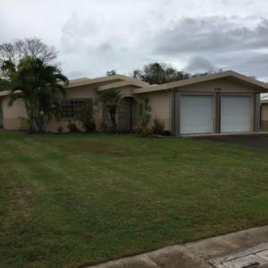 156 Kayen Rosario UNtalan, Dededo, Guam 96929