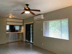 140 Bubas Lane B, Mangilao, Guam 96913