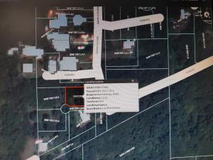 Kayen Corora, Dededo, Guam 96929