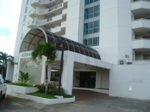 125 Dungca Beach Way 605, Tamuning, Guam 96913