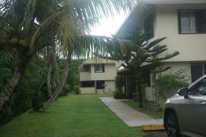 43 Kayon Haiguas 43, Dededo, Guam 96929