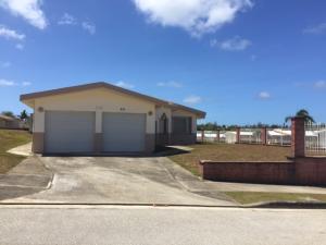 106 Birandan Tamio S. Clark, Dededo, Guam 96929