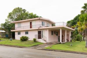 219 S. Gado Lane, Sinajana, Guam 96910