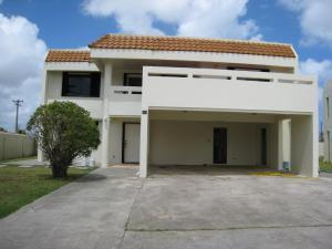 113 Chn Prensapat,Summer Palace, Dededo, Guam 96929