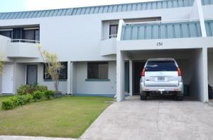 Villa I'Sabana Tumon Cond 151 Villa Isabana 151, Tumon, GU 96913