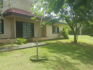 Dasco Court 37, Yigo, Guam 96929
