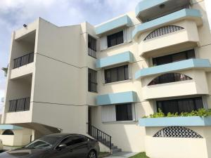 Tumon Heights Court Condo Mamis A2, Tamuning, GU 96913