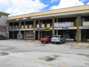 115 University Drive 201, Mangilao Plaza Shopping Center, Mangilao, GU 96913
