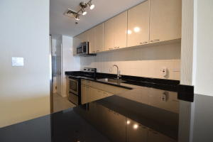 Blue Lagoon Condo 204 Frank Cushing Way 602, Tumon, GU 96913