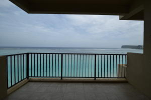 204 Frank Cushing Way 602, Blue Lagoon Condo, Tumon, GU 96913
