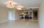 468 Pale San Vitores Road 2C, Not in List, Tumon, GU 96913