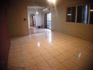 126 Pale Leon Murphy Street B, Tamuning, Guam 96913