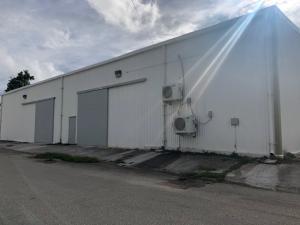196 East Route 8, GCA Trades Academy, Barrigada, GU 96913