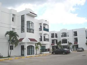 Paraiso Street B6, Tamuning, Guam 96913