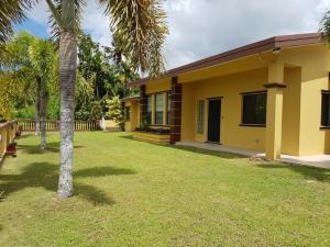 152P Chalan Piao Tituka, Ordot-Chalan Pago, Guam 96910