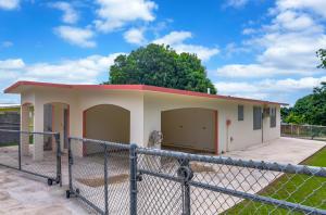 192 Tydingco Court, Asan, Guam 96910