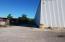 Siket Street, Tamuning, GU 96913