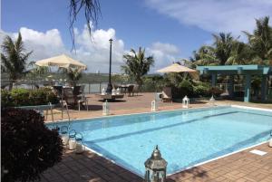 Villa Del Carmen 1739 Kanton Tasi B 42, Yona, Guam 96915
