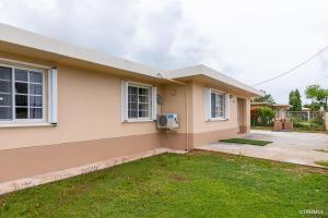 146 Linda Way, Tamuning, Guam 96913