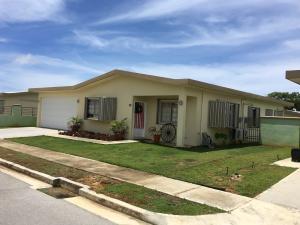 111 Chalan Hasso Street, Yigo, Guam 96929