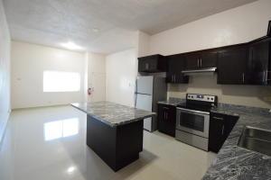Magsaysay (TG Annex) Street 101, Dededo, Guam 96929