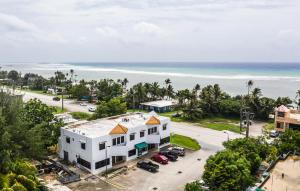 762 Route 2 A, Agat, Guam 96915