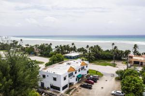 762 Route 2 B, Agat, Guam 96915