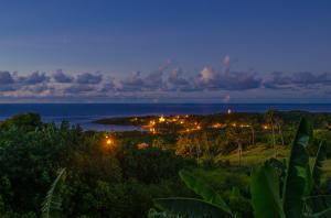 355B Belen Ave, Inarajan, Guam 96915
