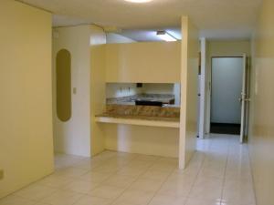Pacific Towers Condo-Tamuning 177 Mall Street B405, Tamuning, Guam 96913