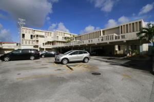 Portia Palting C8, Tamuning, Guam 96913