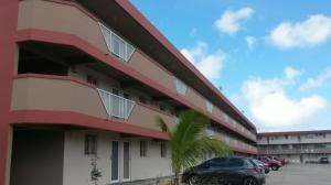 1210 N. Marine Corps Drive 218, Tamuning, Guam 96913