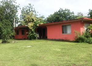 470-D Kongga Road, Ordot-Chalan Pago, Guam 96910