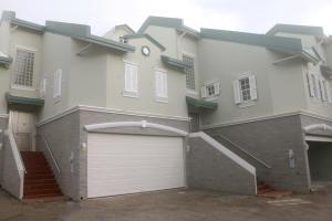 195 Sagan Kamia - Dimas St. 1, Mangilao, Guam 96913