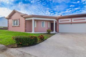 129 Paradisu Estates Dr, Talofofo, Guam 96915