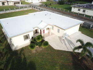 407 Chalan LaChanch, Yigo, Guam 96929