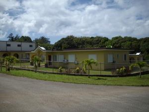 107B Santa Ana East Drive, Agat, Guam 96915
