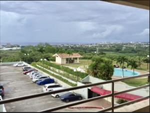 Holiday Tower Condo 788 Rte 4 401, Tamuning, GU 96913