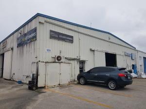 Building 1 Harmon Industrial Park, Tamuning, GU 96913