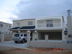 169 Hibiscus Street, Mangilao, Guam 96913