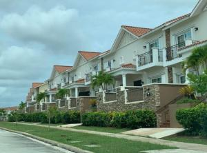 Bldg 6 140 Talo Verde Drive 140, Tamuning, Guam 96913